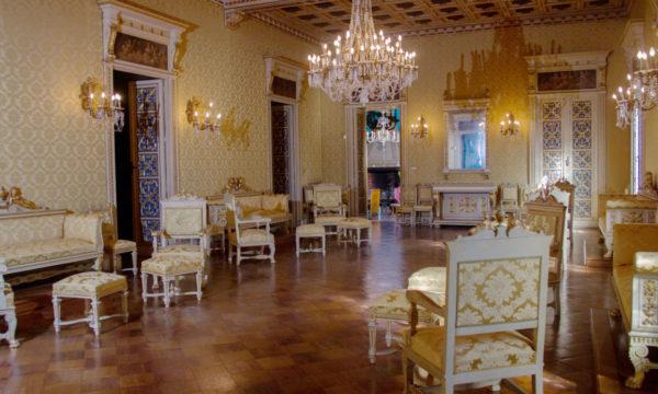 location-eventi-matrimoni-villa-roberto-ganzirri-messina-interni-foto-03