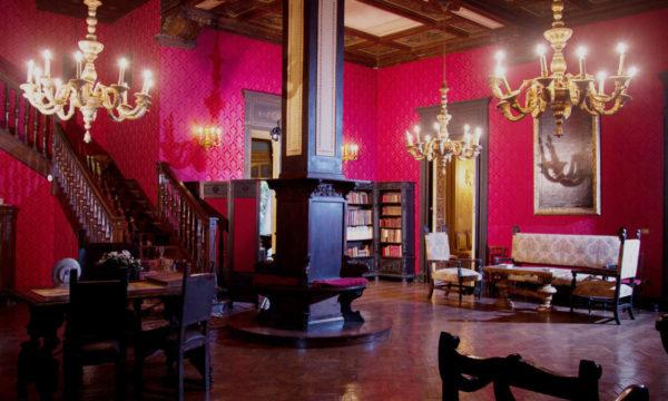 location-eventi-matrimoni-villa-roberto-ganzirri-messina-interni-foto-04