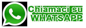 bottone-whatsapp