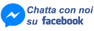 chat-facebook
